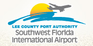 Southwest International Airport Ft. Myers
